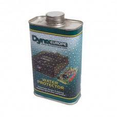 WATER PROTECTOR BUS 1000ML