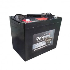 LEAD CARBON BATTERY 12V 80AH/C10 86AH/C20 M8
