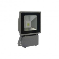 LED FLOOD LIGHT, 85-265V 60W,C.CT 3000K 4200LM